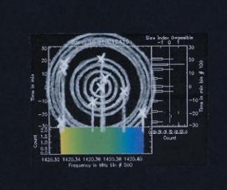 Alien Artwork - Jonathan Keats